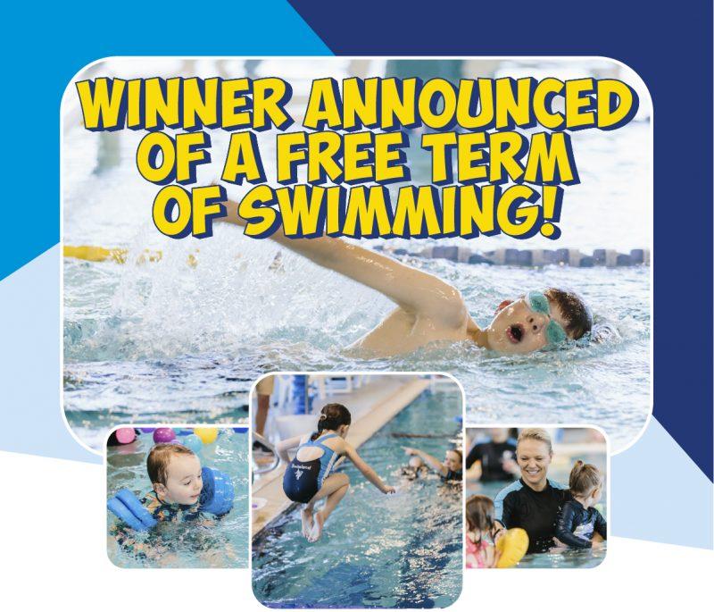 Winner_Swimming_Lessons