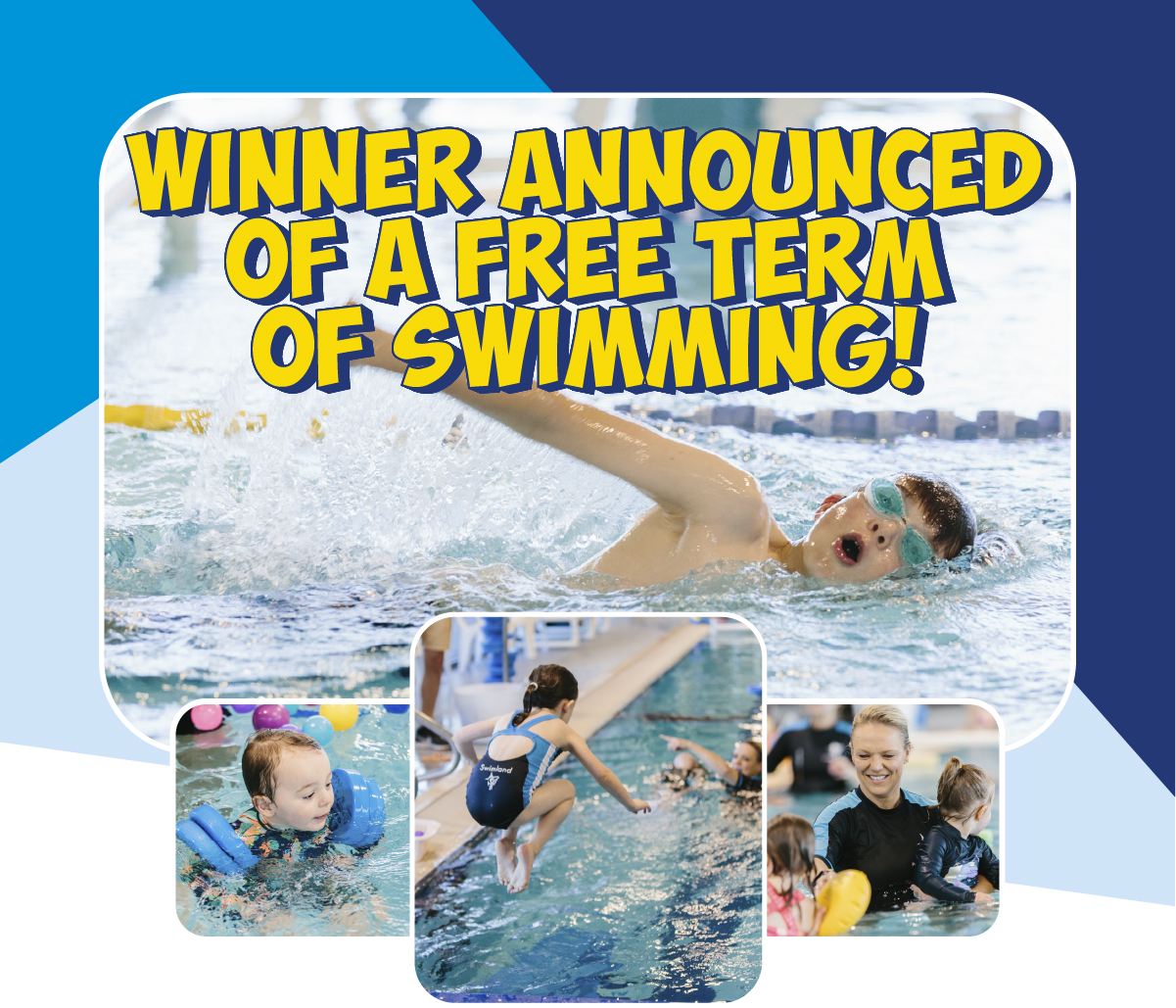 Winner_Swimming_Lessons